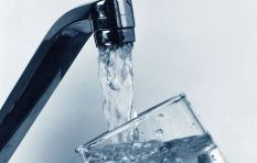 Water safe to drink despite bad odour and peculiar taste - Joburg Water