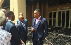 [LISTEN] Witness describes how Manana pulled woman's hair, trampled on her