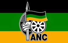 ANC's problems cannot be solved in a single encounter with ANC 101 - analyst