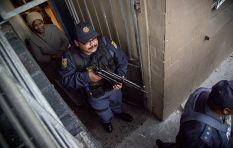 Battle over drug turf cause of Bonteheuwel gang shootings, says ward councillor