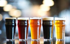 Craft beer industry comments on likely marriage of giants SABMiller and AB Inbev