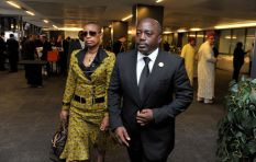 DRC President Joseph Kabila refuses to step down