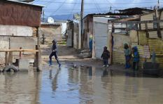 How to help the 15 000 residents hard hit by Cape floods