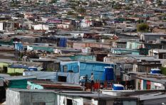 SA's two richest people have wealth equal to the poorest 26.5-million - Oxfam