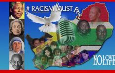 Stamping out racism needs more than Hate Speech Bill - expert