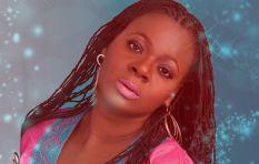 #702Unplugged: Judith Sephuma
