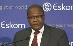 Eskom bosses tell Parliament to stop listening to lies
