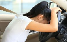 Car Feature: Having car trouble? Here is some advice