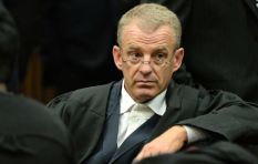 I moved to make sure all people are prosecuted - Adv Gerrie Nel