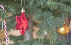 What does Christmas time mean for you? Listeners share memories and experiences