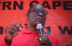 Saftu: We reject proposed minimum wage of R20 per hour