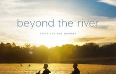 Beyond the River goes beyond borders
