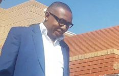 Manana hasn't really apologised, just pulled a publicity stunt - Gasa