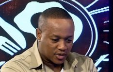 Jub Jub: There is nothing nice about prison