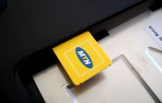 MTN is South Africa's most valuable brand (followed by Vodacom and a rising FNB)