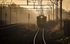 City of Cape Town fast-tracking railway system takeover