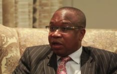 Big business urged to not sit on piles of cash - Prof Mthuli Ncube
