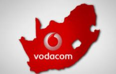 Vodacom customers fuming over disappearing data and airtime