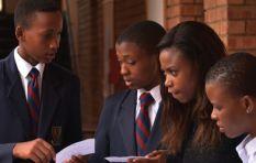 Organisation in the Spotlight:Student Sponsorship Programme