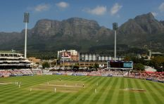 [Watch] SA beer trolls Aussies (who love it, until they hear it's from Newlands)