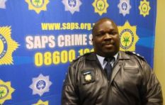 Mondli Zuma appointed Mpumalanga top cop, despite criminal charges