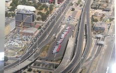 Exhibition of Foreshore freeway precinct proposals opens to the public