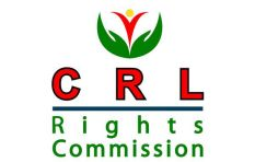 [LISTEN] CRL holds meeting to discuss issue of substituting ARVs for holy water