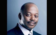 SABC was wrong to publicly rebuke Peter Ndoro - Stephen Grootes