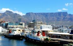Beautiful sights that make us proud to live in Cape Town