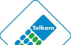 Ever wondered who does the 1026 Telkom voice?
