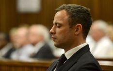 Pistorius to serve at least 15 years jail time, unless compelling reasons given