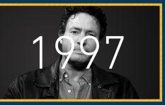 1997: Brett Hilton-Barber remembers CapeTalk's first morning on air