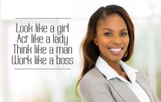 BIC pens the 'worst Women's Day ad'