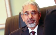 Why we won't accept Ivan Pillay's offer to resign - Small Business Institute