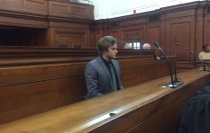 Van Breda Trial: Defence takes court through De Zalze Estate security measures