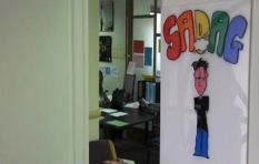 Sadag suicide line faces closure due to lack of funding