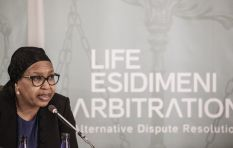 NPA is considering criminal charges in Life Esidimeni tragedy