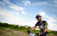 Up your Summer MTB cycling skills with this special skills clinic!