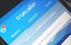 Truecaller app setting up shop in SA, its fastest growing market worldwide