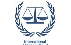 Arrest Omar al-Bashir if he returns to South Africa - ICC's Chief Prosecutor