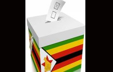 [LISTEN] Zimbabweans head to the polls, Mugabe shifts support to MDC