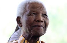 """Madiba would have to give express consent for doctor to share medical details"""