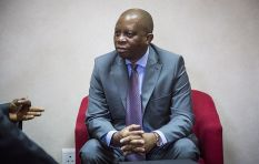 Mashaba moves to insource security guards come Jan 2018