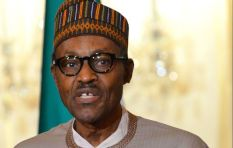 Buhari's absence overshadows two-year anniversary as Nigerian President