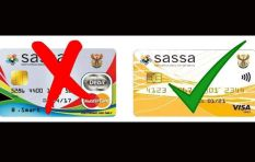 'We'll hand out food vouchers if needs be' - Sassa payment glitch