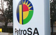 "Ousted Petro SA Chairman Kgadima on Business Day Editor: ""Mr Zibi is a liar!"""