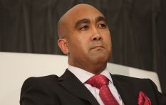 NDPP won't speak on merits of charge against Gordhan - SACC