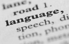 University introduces isiZulu spell-checker