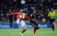 African Pride: Tunisia's World Cup story