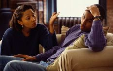 Lovers quarrel? How conflict impacts your sexuality and sex life